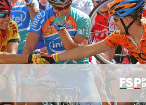 corse ciclistiche