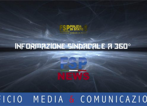 fsp news notiziario fsp