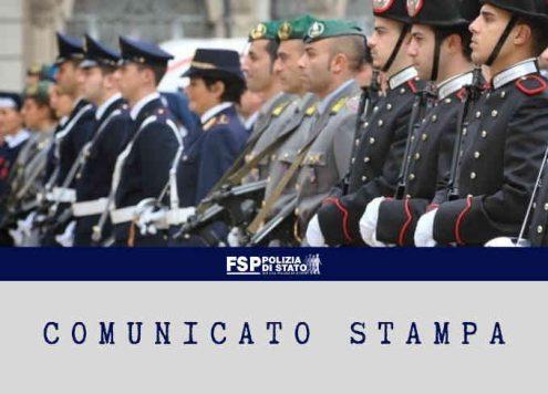 sindacati militari