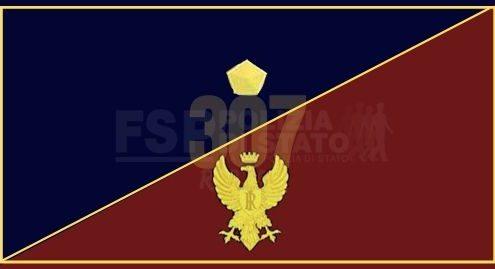 307 vice ispettori tecnici